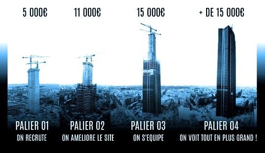 Palier_collecte-1478270967