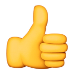 Thumbs-up-sign-1478271357
