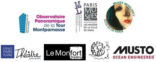 Logos_des_partenaires-1478271660