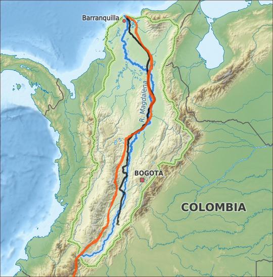 Rio_magdalena_map-1478299820