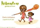Kiboutouwebpte-1478384382