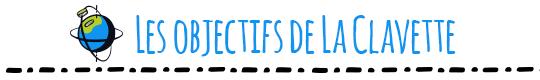 Les_objectifs_de_la_clavette_copie-1478385968