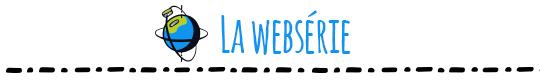 Webserie-1478395878