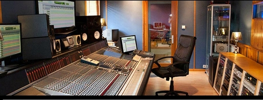 Produc_son_studio2-1478422975