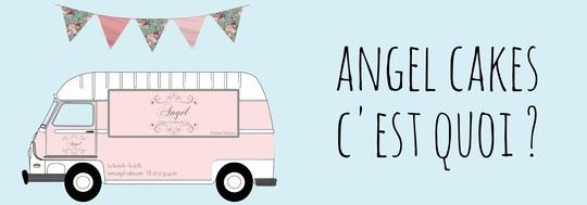 Angel_cakes_c_est_quoi-1478431844
