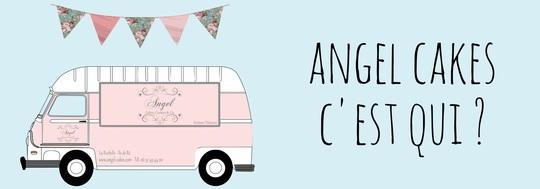 Angel_cakes_c_est_qui-1478431887