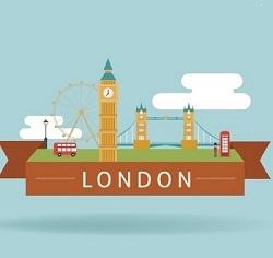 London__2_-1478436615