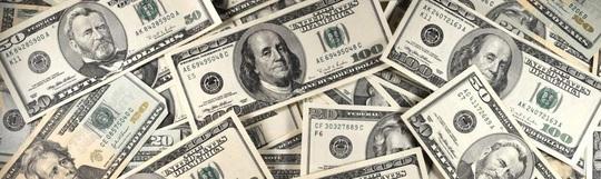 Money3-1478450160