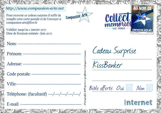 Compo_cadeau_surprise_original_carte_postale__verso___bible_offerte-1478452420