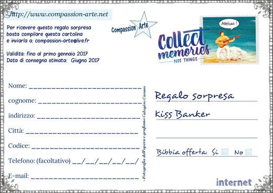 Compo_projey_kiss_original_carte_postale__verso__italien-1478455955