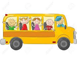 Bus2-1478460300