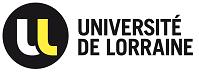 Logo_ul_cmjn-1478468771