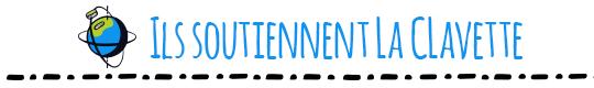 Ilsoutiennentlaclavette_copie-1478471634