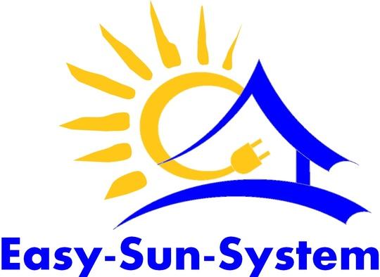 Logo_recadre_-1478473580