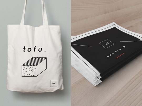 Tote-bag-tofu_journal-vegane_ad-1478486332