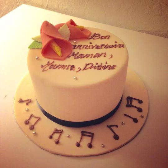 Cake_design_sans_gluten-1478509996