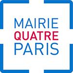 Logo-m4-1478516637