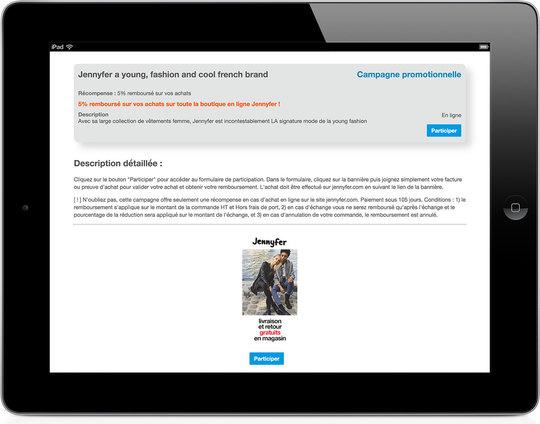 Ipad-campagne-promo-1478536971