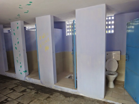 Toilet-1478541165