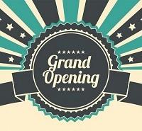Grand_opening200-1478553408