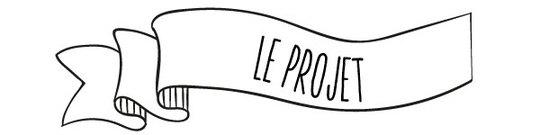 Le_projet-1478557846