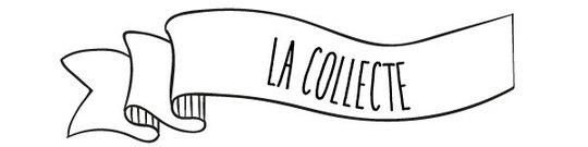 La_collecte-1478558085