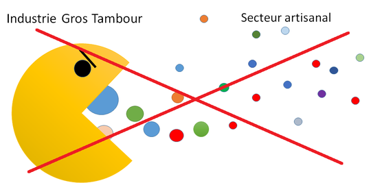 Gros_tambour-1478563752