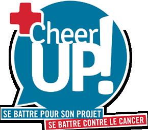 Logo_cu_site2-1478569740