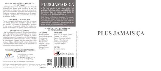 Wk-plusjamaisca-jaquette-maquettes-1478574028