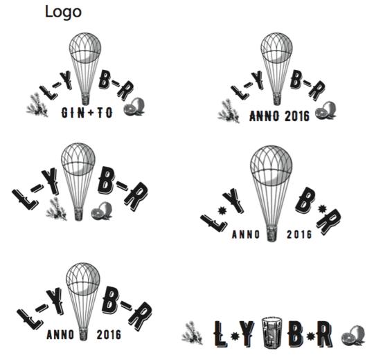 Essais_de_logo-1478595987