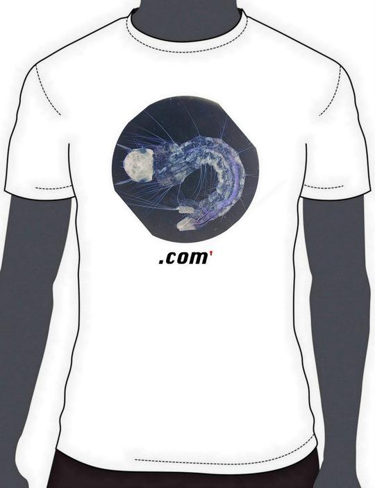 12h-tshirt-1478607283