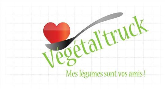 Logo-1478607304