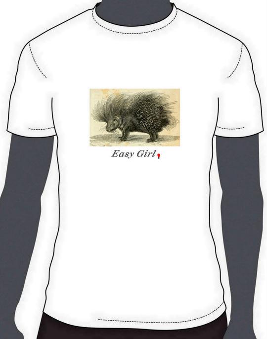 10f-tshirt-1478607311