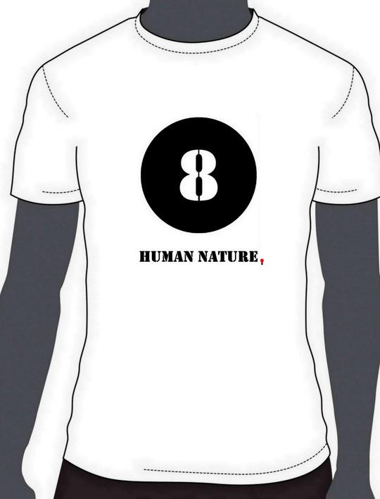 8h-tshirt-1478607326