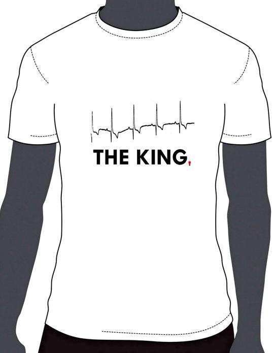 2h-tshirt-1478607386