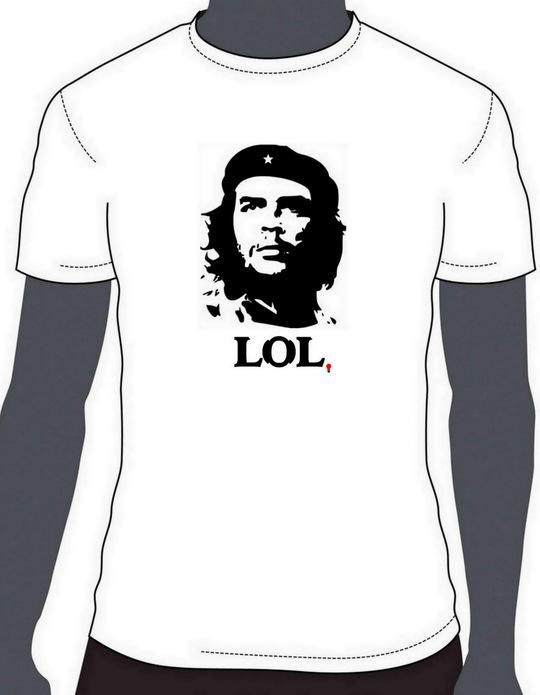 1h-tshirt-1478607405