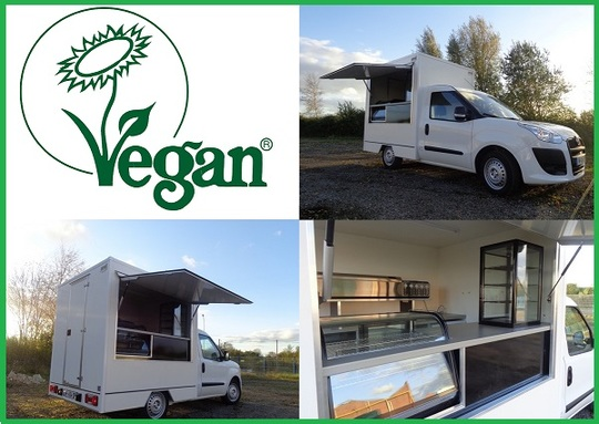 Food-truck-fiat-doblo-__2_-1478616268