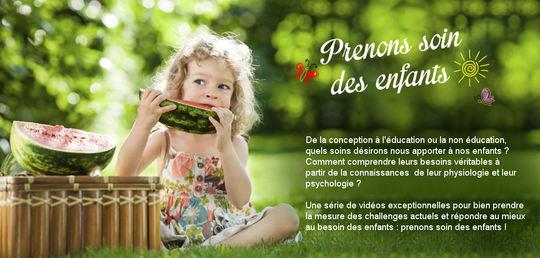 Soin_enfants-1478616587