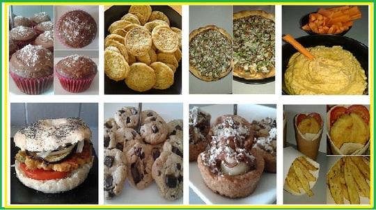 Muffin_choco-1478617622