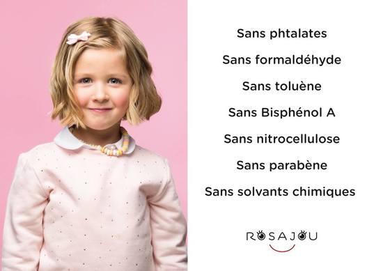 Victoire-1478621588