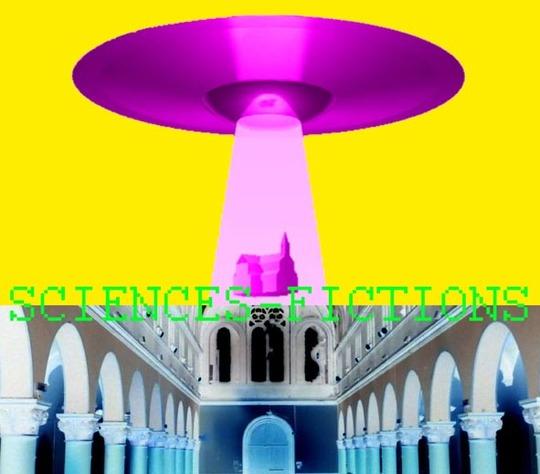 Sf-invitation_recto72-1478630434