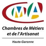 Cma_logo_31_rvb-150-pix-actu_accueil-1478642725