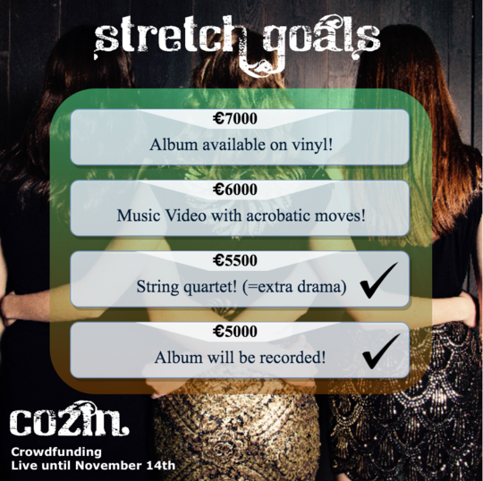 Cozin_stretch_goals-1478709331