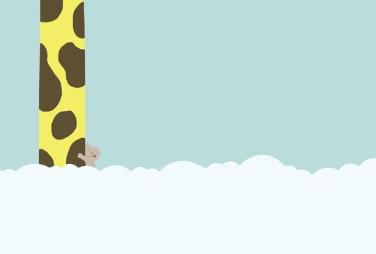 Marcel_cou_girafe_kiss-1478711985