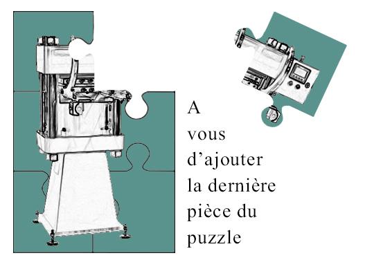 Puzzle_presse-3-1478794080