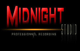 Midnight_studio-1478796858