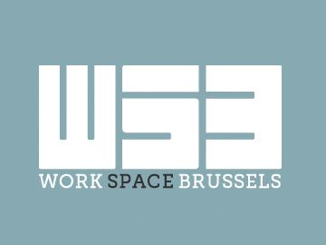 Logo_wsb-1478801709