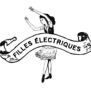 Filles__lectriques-1478802058