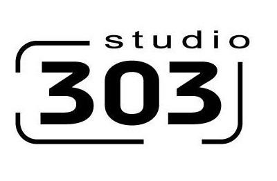 Studio_303-1478802163