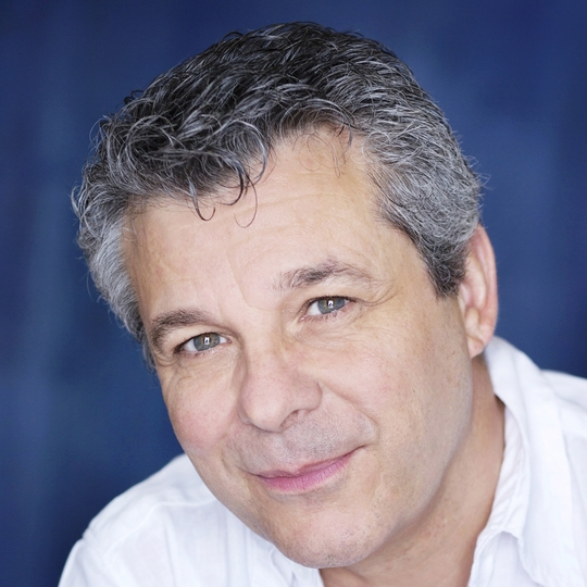 Antoine-buttafoghi-1478823806